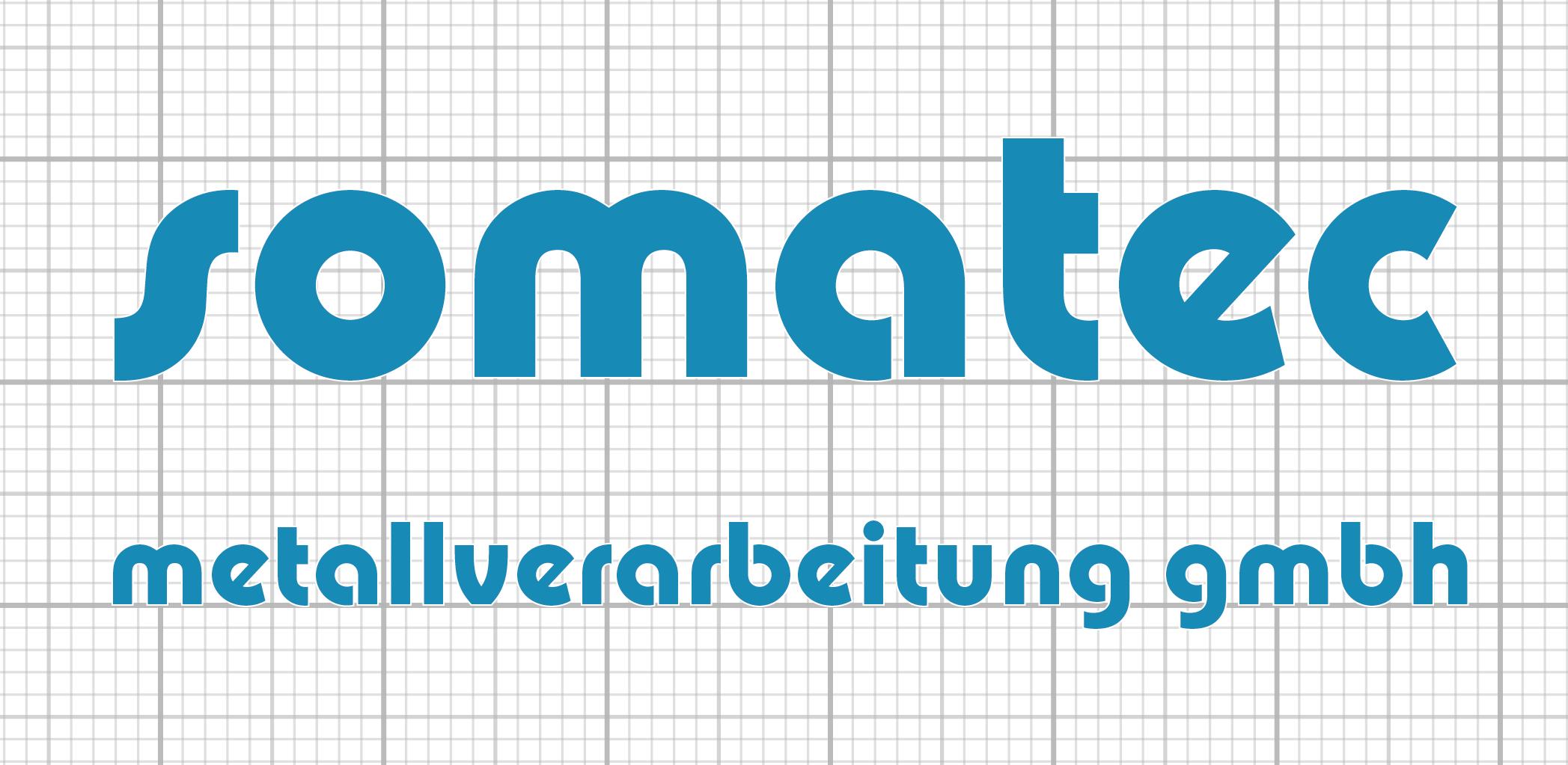 Somatec Metallverarbeitung GmbH